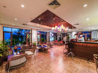Panwa Beach Resort Phuket Phuket - Food and Beverages