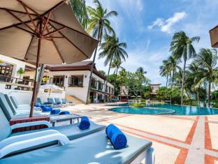 Panwa Beach Resort Phuket Phuket