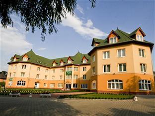 Vis Vitalis Hotel