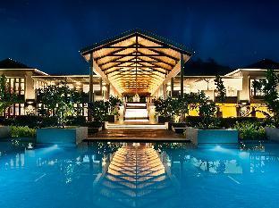 Kempinski Seychelles Resort PayPal Hotel Seychelles Islands