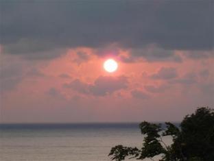 Anugerah Villas Amed 巴厘岛 - 景观