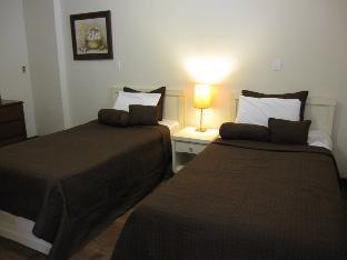 booking.com Saipan Gold Beach Hotel