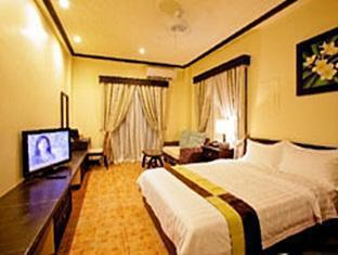 booking.com Hanamitsu Hotel & Spa
