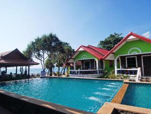 Lanta Nature Beach Resort Koh Lanta