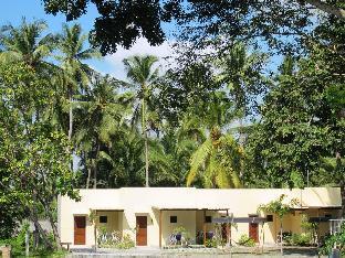 Amandari Cove Hotel