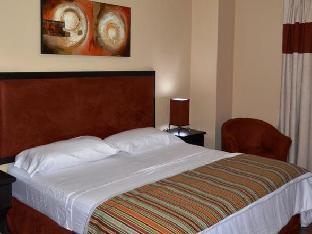 booking.com Hostel Casa Colon
