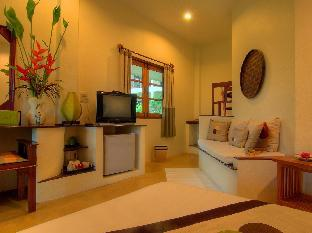 Best PayPal Hotel in ➦ Mae Ai: Areeyaphuree Resort Thaton