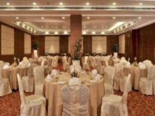 Altis Hotel by Aveda New Delhi and NCR - Ballroom