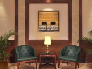 Altis Hotel by Aveda New Delhi and NCR - Interior