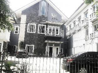 Onyx Residence