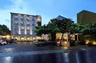 Emersia Malioboro Hotel