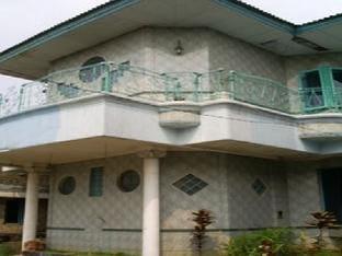 Tamara Guest House