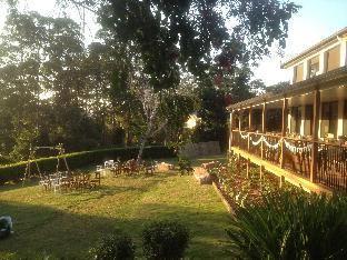 Mapleton Falls Accommodation PayPal Hotel Sunshine Coast