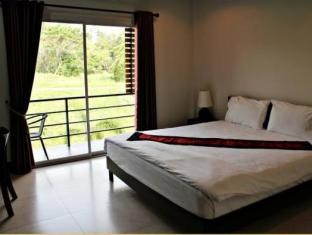 Sukthavorn Residence Chiang Rai - Guest Room