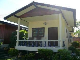 ブルーロータス リゾート Blue Lotus Resort