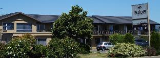 Taylors Motel PayPal Hotel Ashburton