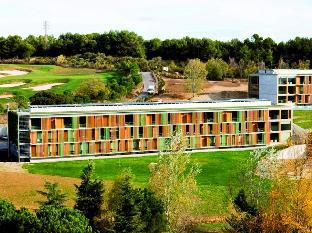 Doubletree by Hilton Hotel and Conference Centre La Mola