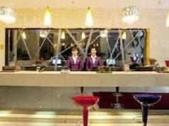 Jiujiang Fond 118 Hotel (Ermudi), Jiujiang