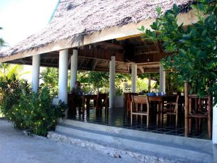 Asian Belgian Resort Cebu - Restaurant
