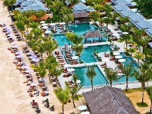 Beyond Resort Khaolak PayPal Hotel Khao Lak (Phang Nga)