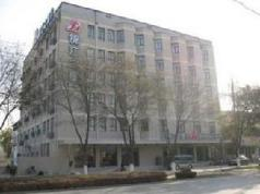 , Qinhuangdao