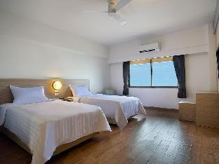 Red Planet Hotel Hat Yai discount