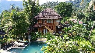 Villa Manuk