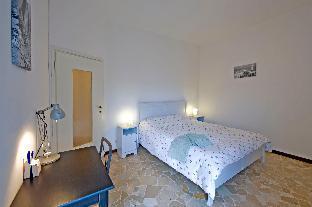 3 bedroom Apartment, Milano, Italia