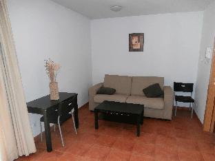Apartments Monte Gorbea 2/4 Pax ASN