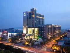 LVSHOU Hotel Shanghai, Shanghai