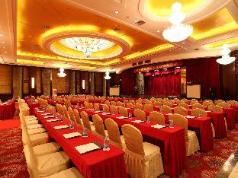Days Hotel & Suites Hefei, Hefei