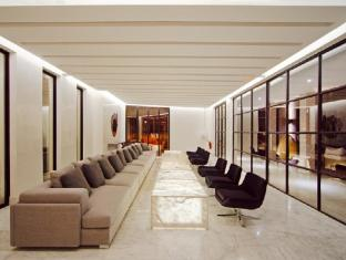 Cesar Resort & Spa Marrakech - Lobby