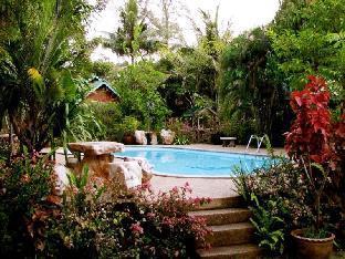 マイロード リゾート Mairood Resort