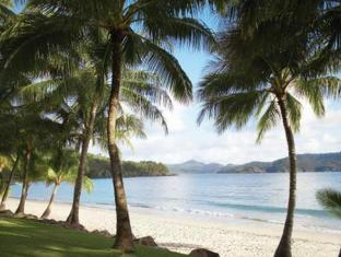 BayBliss Apartments Whitsunday Islands - Okolica