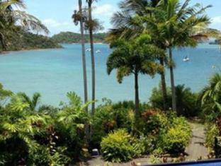 BayBliss Apartments Whitsunday Islands - दृश्य