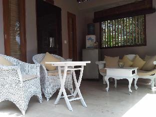 Villa Rumah Kami