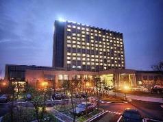 Ningbo HengYuan Hotel, Ningbo