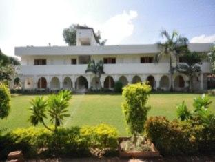 Fun World - Unit of Park Club & Resorts Ltd. Jodhpur