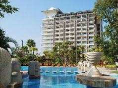 Haishang Bay Resort, Huizhou