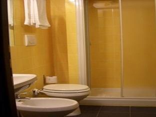 Guest House Rome Rome - Salle de bain