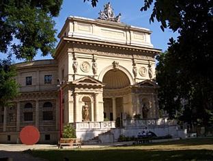 Guest House Rome Rome - Alentours