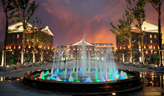 Yancheng Shuicheng Hotel, Yancheng