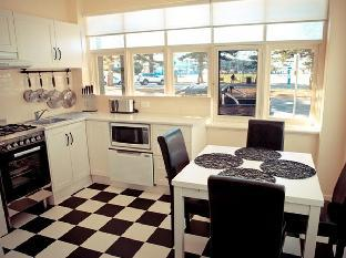 Bayview Apartments best deal