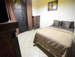 The Bali Rama City Hotel