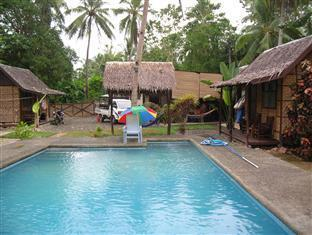 Mabuhay Breeze Resort Panglao Island - Swimming Pool