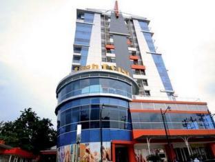 /da-dk/high-point-serviced-apartment/hotel/surabaya-id.html?asq=1vzMrq8MzfSS86sNv7At04YG2yyNiYl66mXACJGwEayMZcEcW9GDlnnUSZ%2f9tcbj