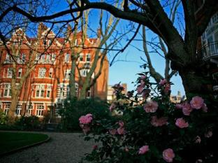 Hotel Draycotts of Chelsea London - Exterior