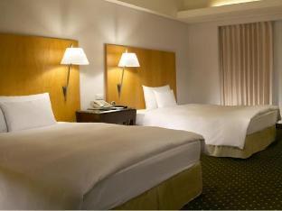 テンプス ホテル ダドゥン3