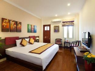 The Landmark Hanoi Hotel Hanoi - Superior