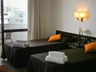 Best PayPal Hotel in ➦ Sant Antoni De Portmany: